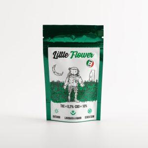 bellastoria-marijuana-light-little-flower-min