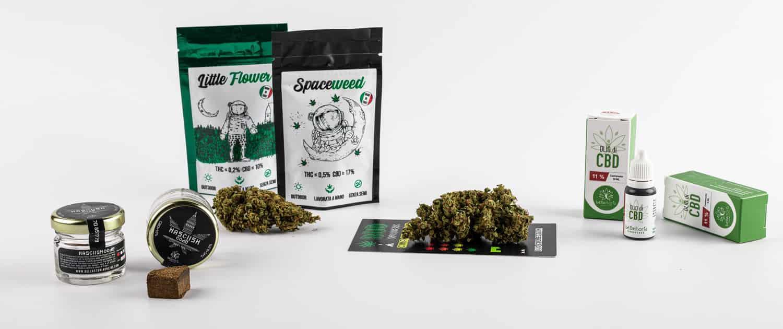 bellastoria-prodotti-marijuana-light