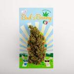 bellastoria-marijuana-light-buds-bunny