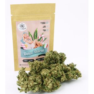 bellastoria-marijuana-light-dolce-maria
