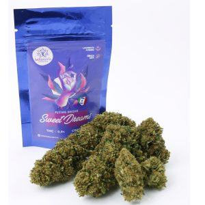 bellastoria-marijuana-light-sweet-dreams