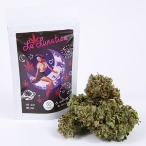 bellastoria-marijuana-light-la-lunatica